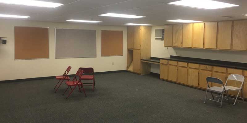 Used Modular Classroom For Sale : Portable classrooms for sale mcmillan movers
